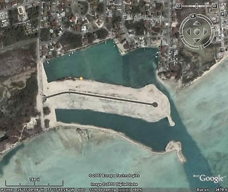 看到 Google Maps 笑到-3.jpg