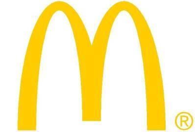 最有立體感的麥當勞-2.jpg