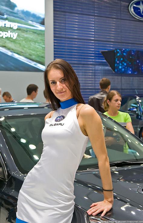 2010 MIAS 車展-19.jpg