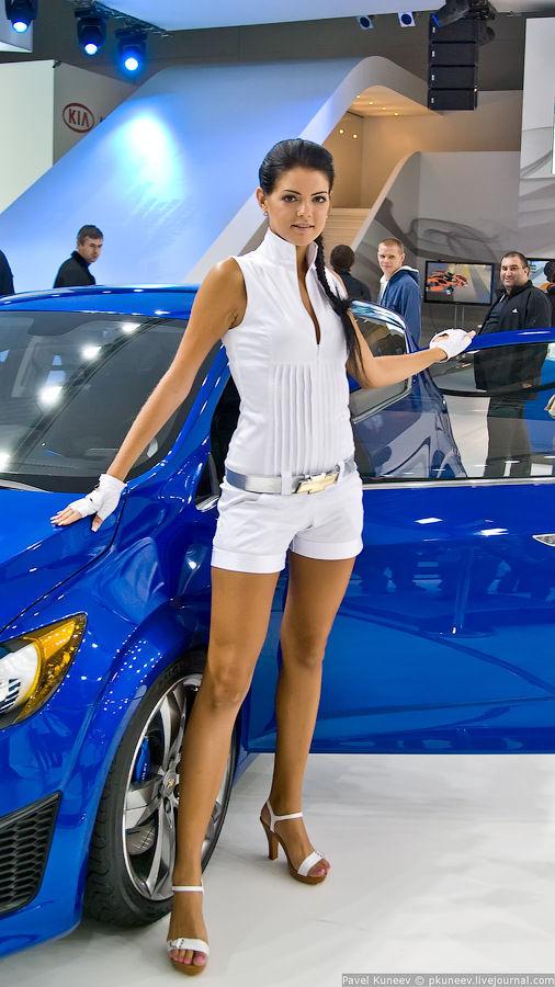 2010 MIAS 車展-7.jpg