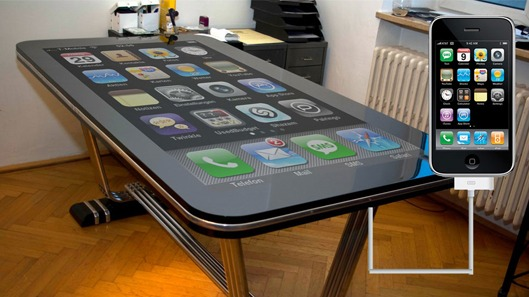 可多點觸控的58吋超大iPhone-1.jpg