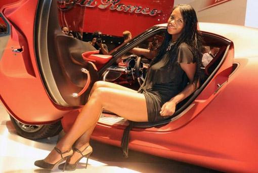 2011車展車模-9.jpg