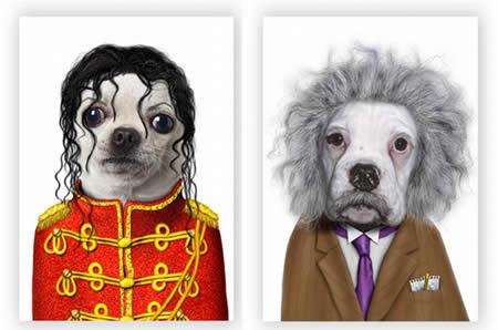 變成名人的狗-3.jpg