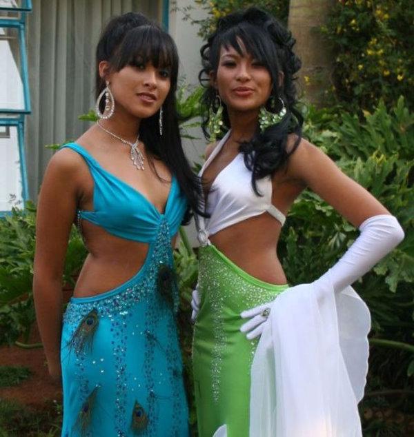 2010 全球雙胞胎對對碰-12.jpg