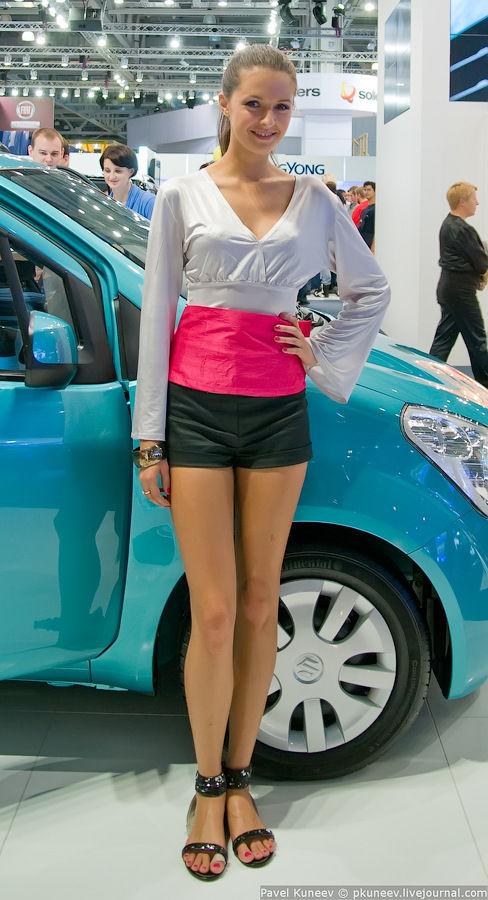 2010 MIAS 車展-14.jpg
