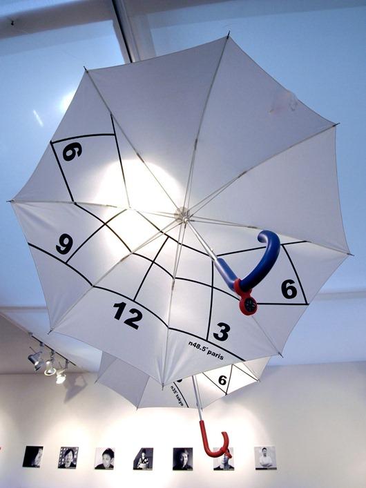 時鐘太陽傘-2.jpg