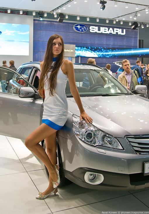 2010 MIAS 車展-8.jpg