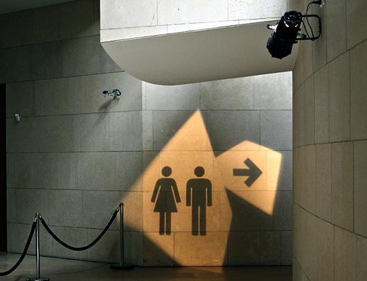 逛街找洗手間發現的.jpg