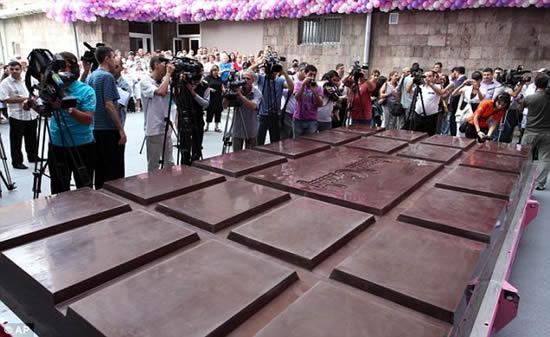 永遠吃不完的巧克力-1.jpg