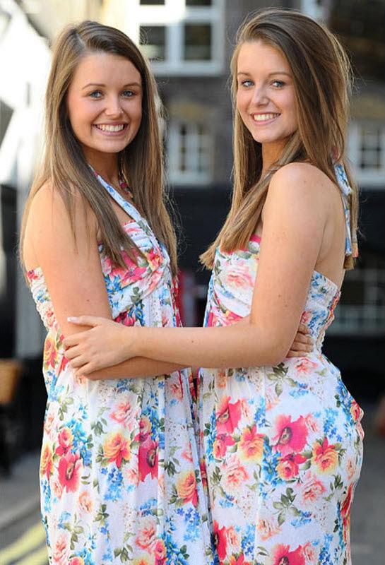 2010 全球雙胞胎對對碰-4.jpg
