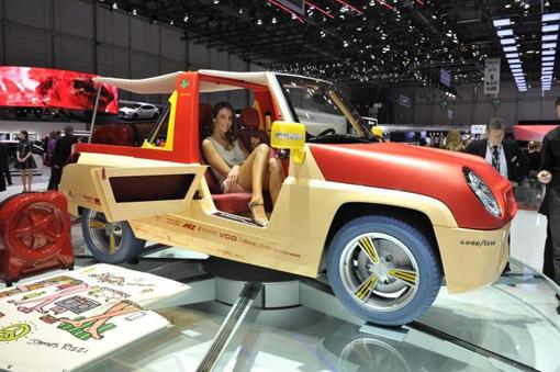 2011車展車模-16.jpg