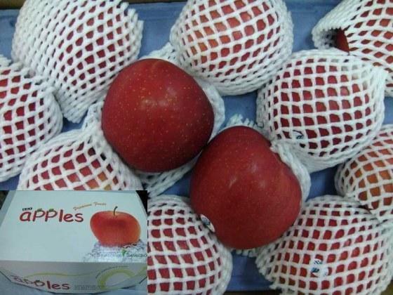 華盛頓富士蘋果-2.jpg