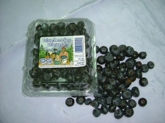 空運新鮮藍莓-2.jpg