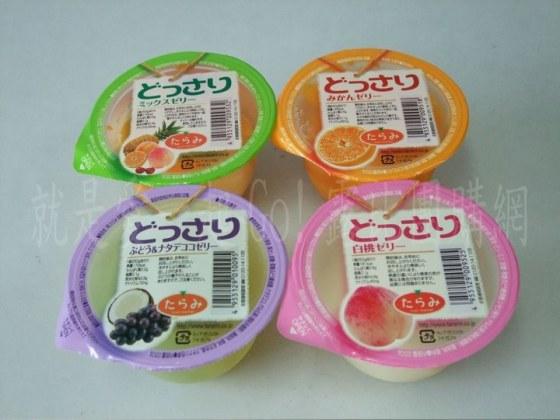 空運日本頂級果凍.jpg