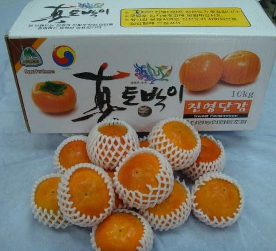 空運韓國甜柿.jpg
