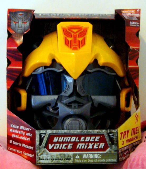 變形金剛大黃蜂造型頭盔-11.jpg