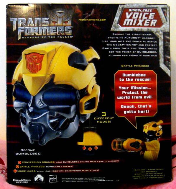變形金剛大黃蜂造型頭盔-13.jpg