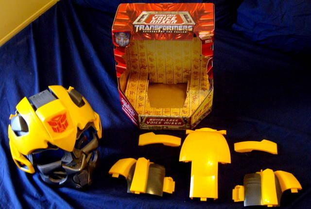 變形金剛大黃蜂造型頭盔-19.jpg