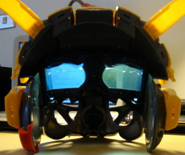 變形金剛大黃蜂造型頭盔-20.jpg
