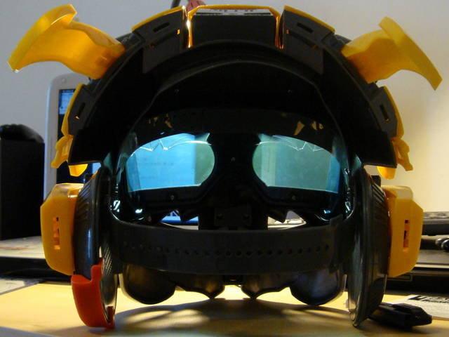 變形金剛大黃蜂造型頭盔-21.jpg