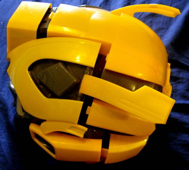 變形金剛大黃蜂造型頭盔-23.jpg
