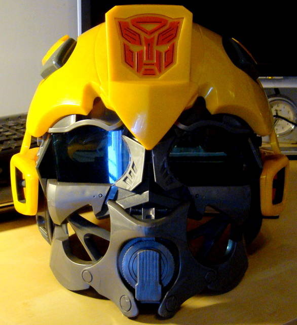 變形金剛大黃蜂造型頭盔-24.jpg