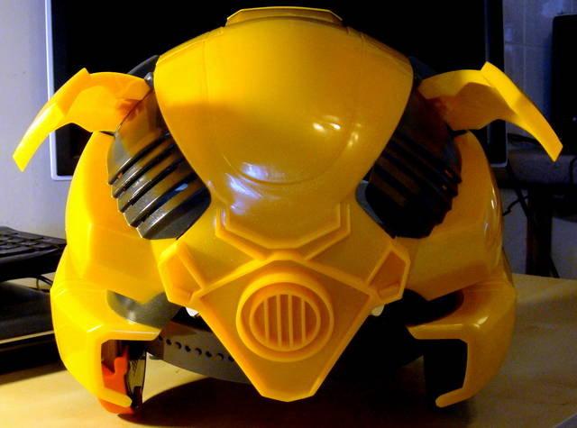 變形金剛大黃蜂造型頭盔-25.jpg