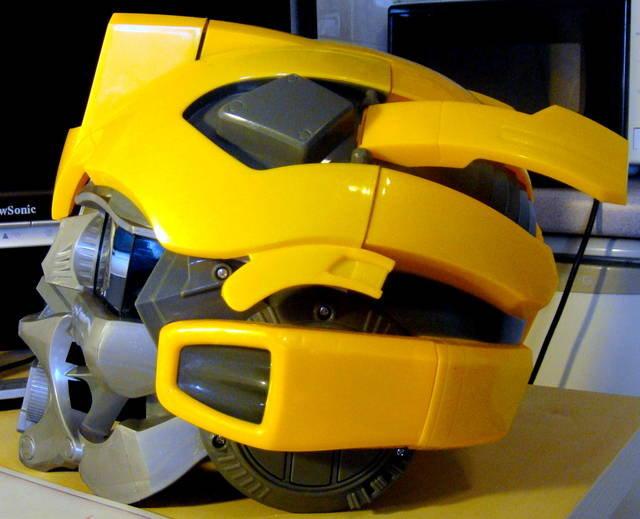 變形金剛大黃蜂造型頭盔-26.jpg