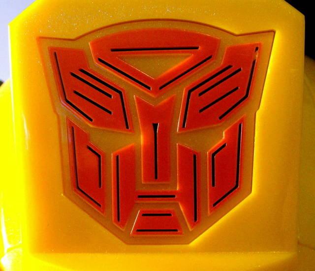 變形金剛大黃蜂造型頭盔-30.jpg