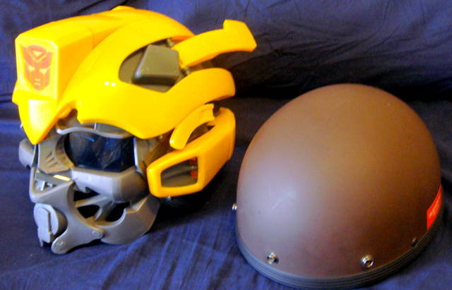 變形金剛大黃蜂造型頭盔-31.jpg