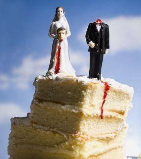 離婚蛋糕-1.jpg