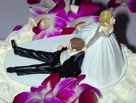 離婚蛋糕-3.jpg