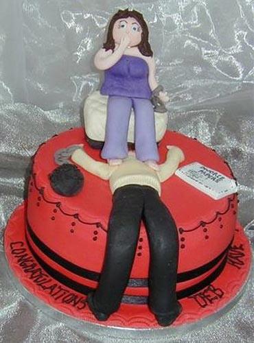 離婚蛋糕-4.jpg