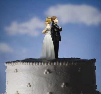離婚蛋糕-5.jpg