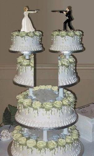 離婚蛋糕-6.jpg