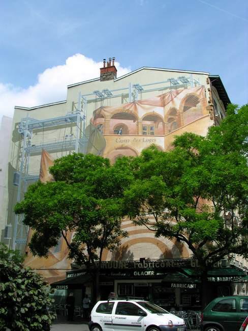 法國建築物外牆塗鴉-1.jpg