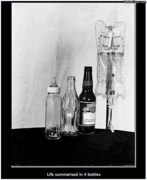 四個瓶代表你的一生.jpg