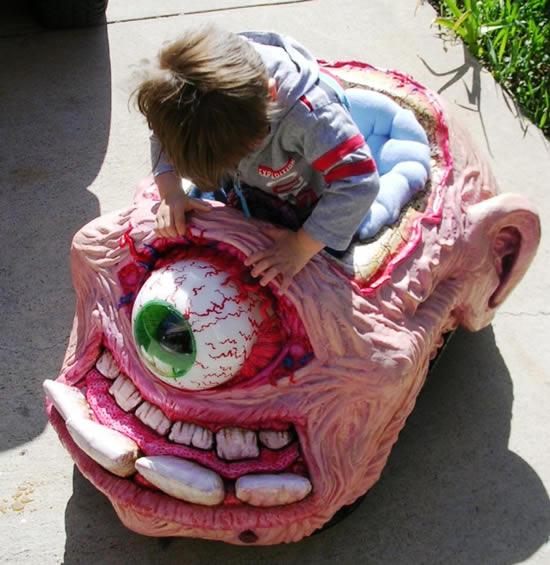 恐怖的嬰兒車-3.jpg