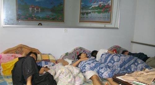 同床共枕-1.jpg