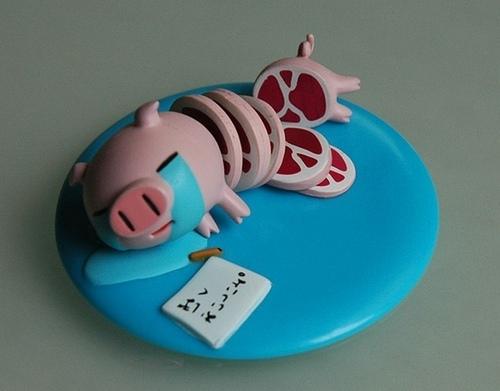 豬活生生被殺.jpg
