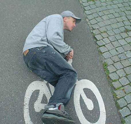 買不起的腳踏車.jpg