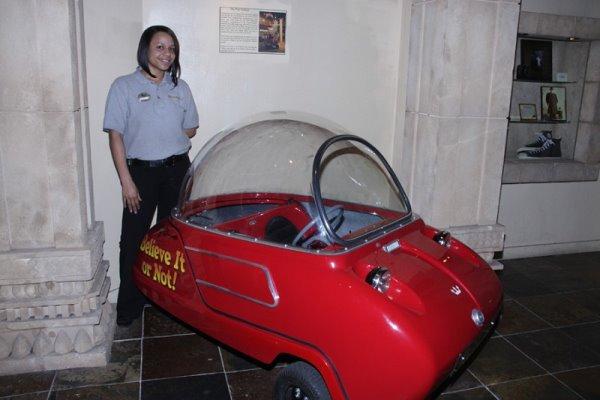 史上最小的汽車-1.jpg