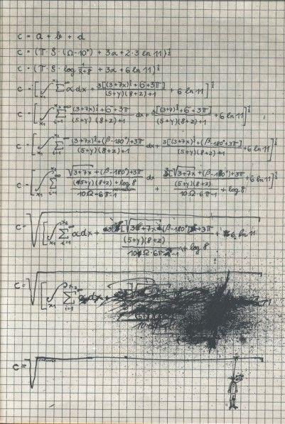 某位同學的微積分考卷.jpg