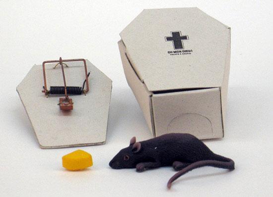 慈悲的老鼠夾-1.jpg