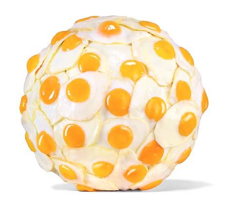 超多球, 你要吃哪一種-1.jpg