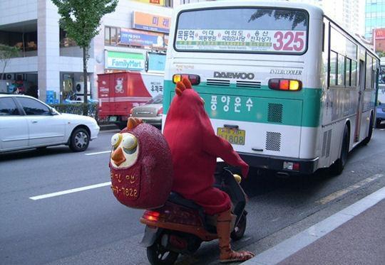 韓國流行~炸雞外賣~.jpg