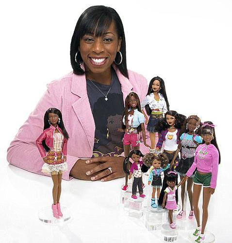 黑人芭比娃娃-1.jpg