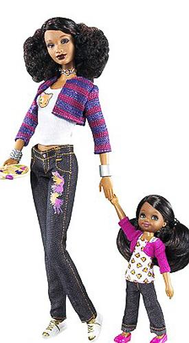 黑人芭比娃娃-2.jpg