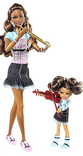 黑人芭比娃娃-3.jpg