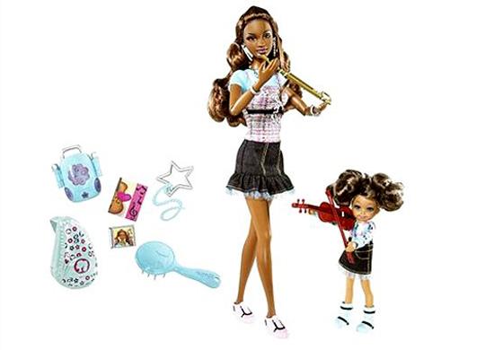 黑人芭比娃娃-5.jpg